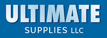Ultimate Supplies LLC