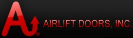 airliftdoors