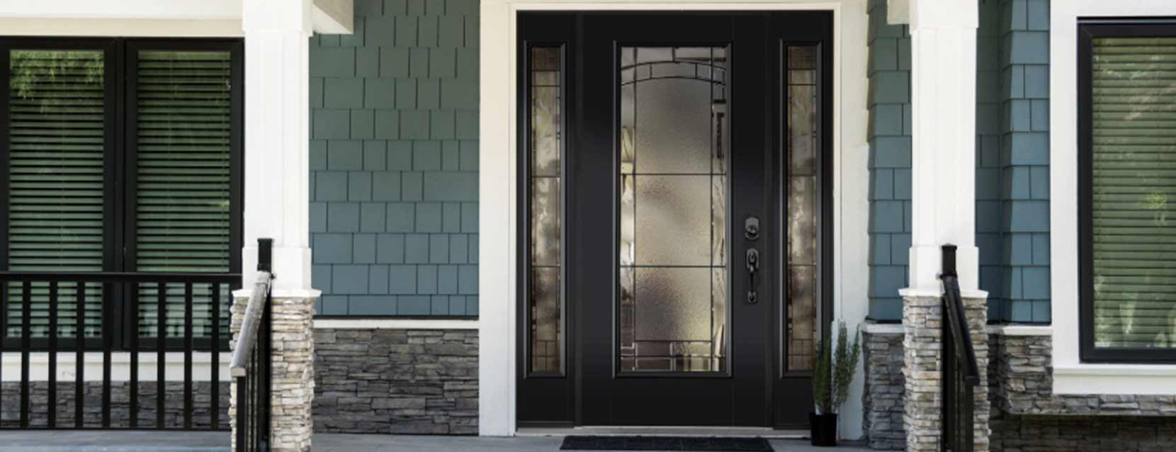 Doors Galore